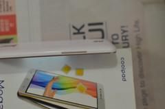 32863788515 2ebc7b1c5b m - Coolpad Mega 3 (Triple SIM) Review