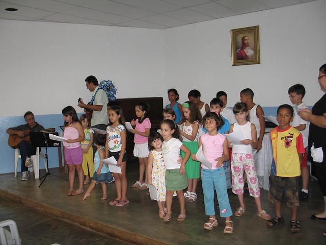 2007 evangelização (19)