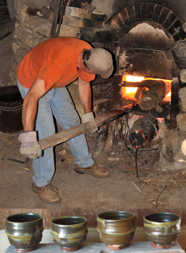 """featherstone-kiln-firing • <a style=""""font-size:0.8em;"""" href=""""http://www.flickr.com/photos/126791042@N06/15179612572/"""" target=""""_blank"""">View on Flickr</a>"""