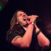 MASON HILL @ THE CATHOUSE GLASGOW WITH SPECIAL GUESTS MASSIVE WAGONS