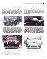 Jaguar MKS 1 en 2 - 021