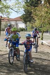 BTT-Ciclismo-Escolar-Araba-Sarria-13-9-2014-011