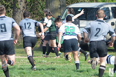 "Bombers_vs_Springfield_ruggerfest-24 • <a style=""font-size:0.8em;"" href=""http://www.flickr.com/photos/76015761@N03/33699183071/"" target=""_blank"">View on Flickr</a>"