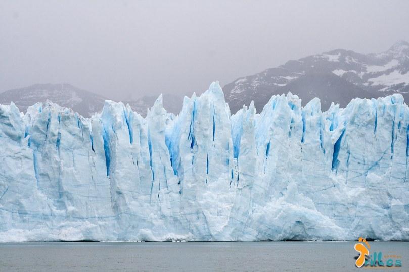 Perito Moreno-7