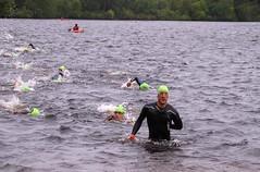 009TritheLoughAugust2nd2014Swim