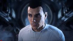 Kamen Ryder 2