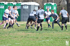 "Bombers_vs_Springfield_ruggerfest-4 • <a style=""font-size:0.8em;"" href=""http://www.flickr.com/photos/76015761@N03/33672397502/"" target=""_blank"">View on Flickr</a>"