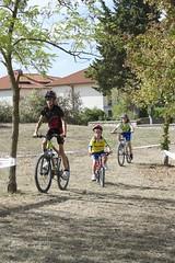BTT-Ciclismo-Escolar-Araba-Sarria-13-9-2014-013