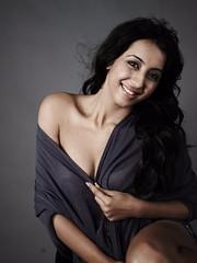 South Actress SANJJANAA Unedited Hot Exclusive Sexy Photos Set-23 (188)