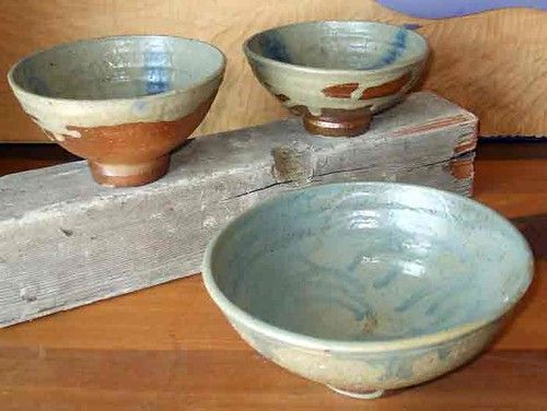 """bowls • <a style=""""font-size:0.8em;"""" href=""""http://www.flickr.com/photos/126791042@N06/15147719172/"""" target=""""_blank"""">View on Flickr</a>"""