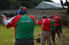 "The 2014 Welsh GR&P Open • <a style=""font-size:0.8em;"" href=""http://www.flickr.com/photos/8971233@N06/15037459386/"" target=""_blank"">View on Flickr</a>"
