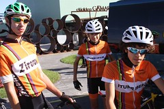 Carretera-Ciclismo-Escolar-Gamarra-20-9-2014-005