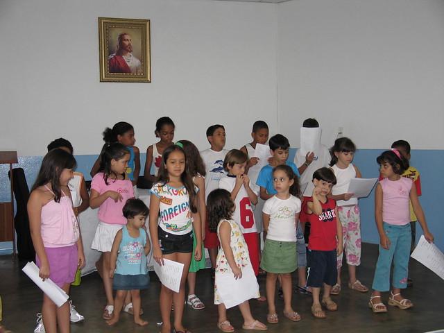 2007 evangelização (12)