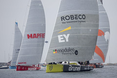 "MAPFRE_150627MMuina_8644.jpg • <a style=""font-size:0.8em;"" href=""http://www.flickr.com/photos/67077205@N03/19018822820/"" target=""_blank"">View on Flickr</a>"
