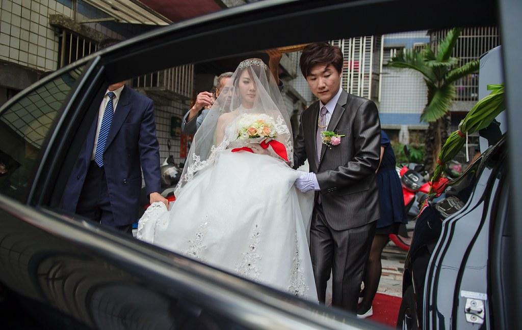 (0050)婚攝霆哥