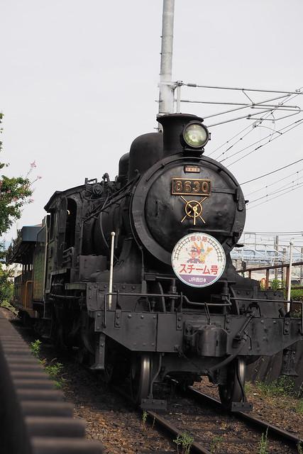 P8120553