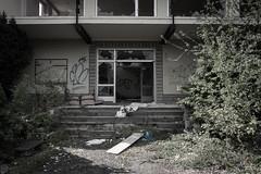Lost Hotel-0022