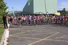 Carretera-Ciclismo-Escolar-Gamarra-20-9-2014-019