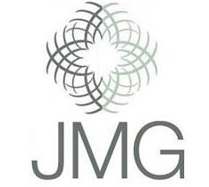 "JMG under logo • <a style=""font-size:0.8em;"" href=""http://www.flickr.com/photos/126318089@N05/15397273455/"" target=""_blank"">View on Flickr</a>"