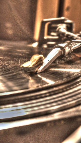 "Art of HipHop • <a style=""font-size:0.8em;"" href=""http://www.flickr.com/photos/91619724@N04/14411927886/"" target=""_blank"">View on Flickr</a>"
