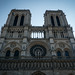 """Notre Dame • <a style=""""font-size:0.8em;"""" href=""""http://www.flickr.com/photos/15533594@N00/15279752106/"""" target=""""_blank"""">View on Flickr</a>"""