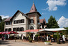 """2014-06-04_Balaton_204.jpg • <a style=""""font-size:0.8em;"""" href=""""http://www.flickr.com/photos/125253822@N07/14195839940/"""" target=""""_blank"""">View on Flickr</a>"""