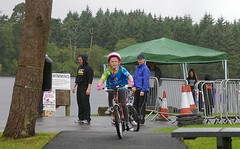 001LoughSunday2014Duathlon1