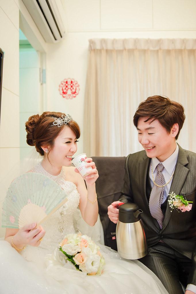(0077)婚攝霆哥