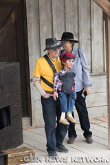 """Wild Wild West Con 2017 • <a style=""""font-size:0.8em;"""" href=""""http://www.flickr.com/photos/88079113@N04/32595395633/"""" target=""""_blank"""">View on Flickr</a>"""