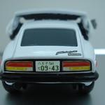 Mach Matsuo