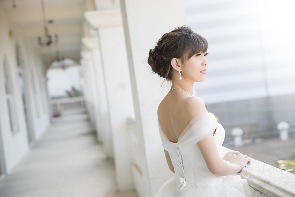 君洋城堡,自助婚紗,桃園婚紗,婚紗攝影,城堡婚紗,君洋城堡婚紗,婚攝卡樂,虹吟09