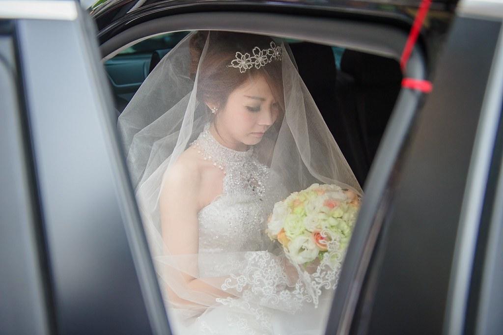 (0052)婚攝霆哥
