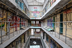 "Prison H15 • <a style=""font-size:0.8em;"" href=""http://www.flickr.com/photos/37726737@N02/14440829668/"" target=""_blank"">View on Flickr</a>"