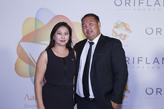 125ORIFLAME_FARAWELL PARTY