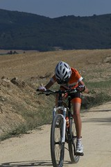 BTT-Ciclismo-Escolar-Araba-Sarria-13-9-2014-022