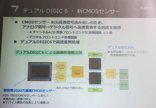 IMG_0051