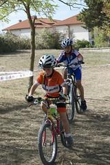 BTT-Ciclismo-Escolar-Araba-Sarria-13-9-2014-017