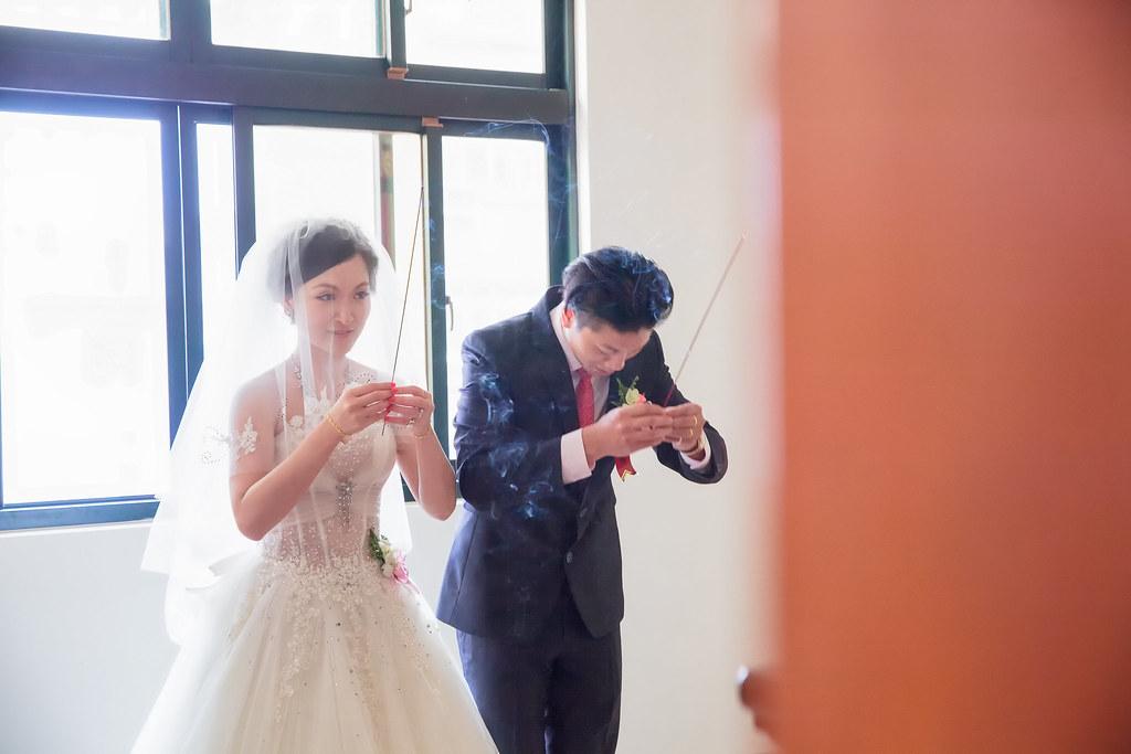 喜來登,喜來登大飯店,竹北喜來登,新竹喜來登,新竹婚攝,喜來登婚攝,新竹喜來登婚攝,竹北喜來登婚攝,婚攝卡樂,聖銘&小霓056