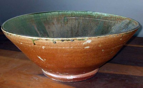 "big-bowl • <a style=""font-size:0.8em;"" href=""http://www.flickr.com/photos/126791042@N06/14961407509/"" target=""_blank"">View on Flickr</a>"