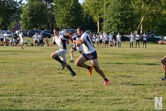 "Bombers1 vs Ramblers2 9 • <a style=""font-size:0.8em;"" href=""http://www.flickr.com/photos/76015761@N03/14898576292/"" target=""_blank"">View on Flickr</a>"