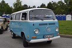 "Volkfest 2014 • <a style=""font-size:0.8em;"" href=""http://www.flickr.com/photos/127265075@N05/15067062418/"" target=""_blank"">View on Flickr</a>"