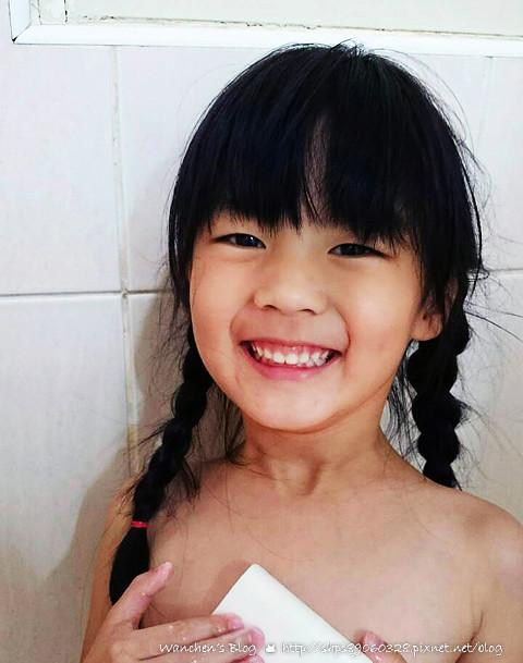 DSC紐西蘭ecostore 寶寶沐浴05796_1