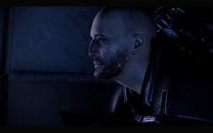 Vierzweisieben Shepard 3