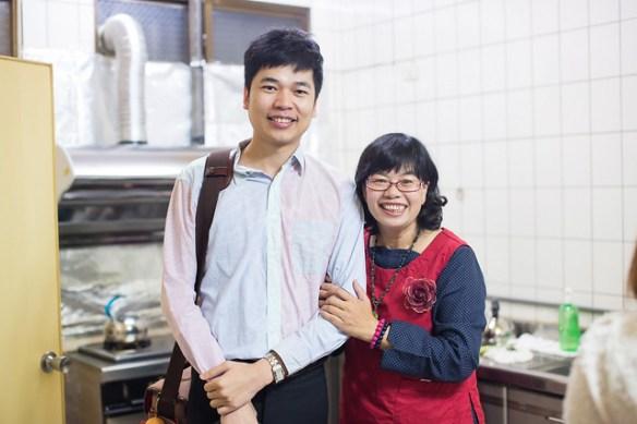 崇寶&韶芳文定之囍0162