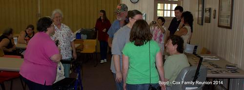 Boyd-Cox Family Reunion 2014 GWB_1797