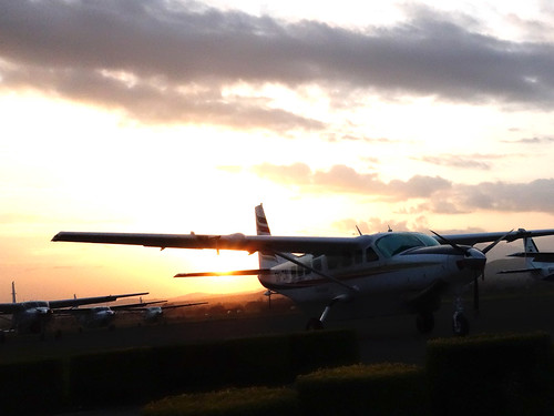 "Fly-in Tanzania • <a style=""font-size:0.8em;"" href=""http://www.flickr.com/photos/113706807@N08/14573655260/"" target=""_blank"">View on Flickr</a>"