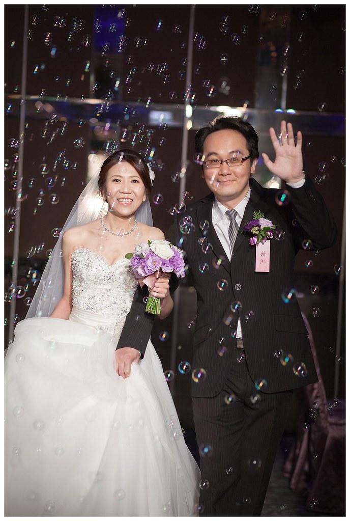 昆英&姿蓉婚禮紀錄_019
