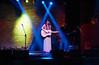 Marymound Benefit Concert 2014