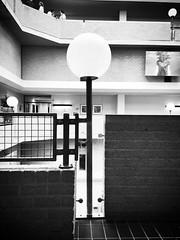 iPhone-foto ziekenhuis AMC