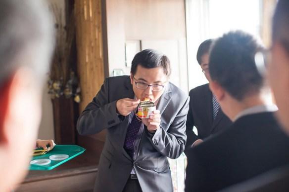 恆毅&幸玟大囍之日0284 - 複製